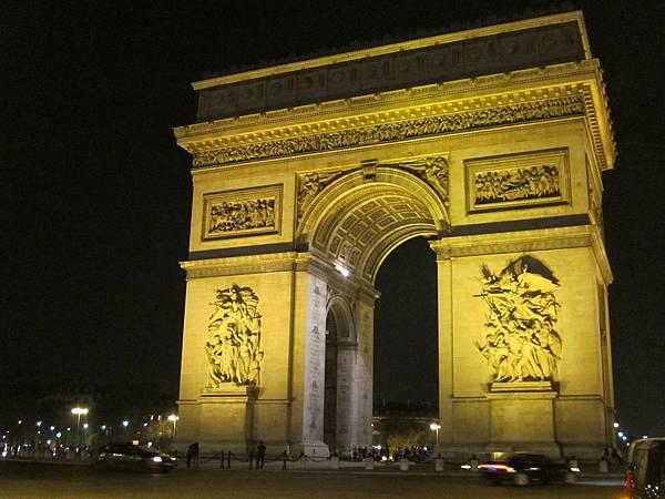 France05.jpg