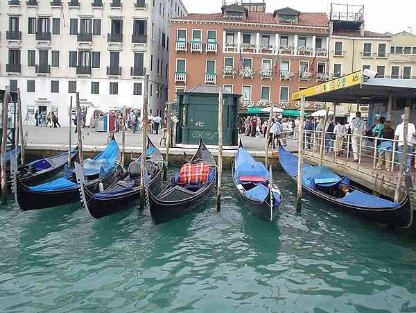 Italy07.jpg