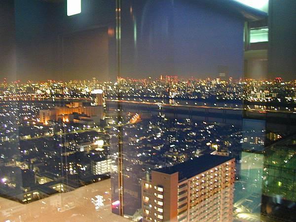 Japan01.jpg