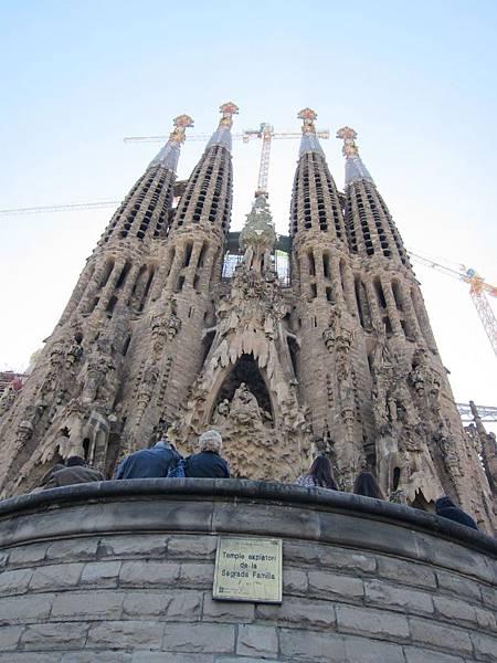 Spain03.jpg