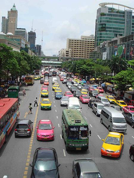 Thailand04.jpg