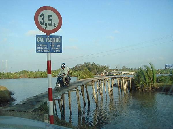 Vietnam07.jpg