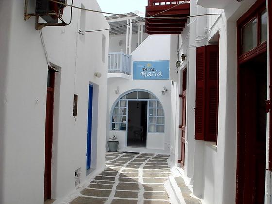 Greece01.jpg