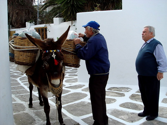 Greece05.jpg