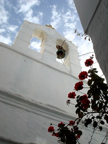 Greece06.jpg