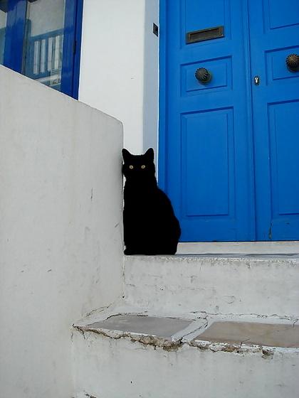 Greece07.jpg