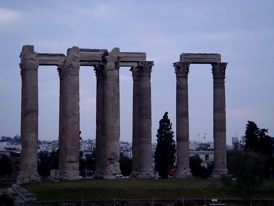 Greece10.jpg