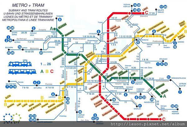 CZ_Prague Sub map.jpg