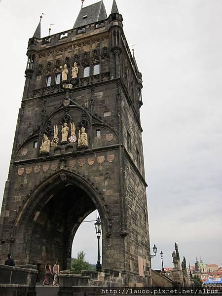 舊城區-舊城橋塔.jpg