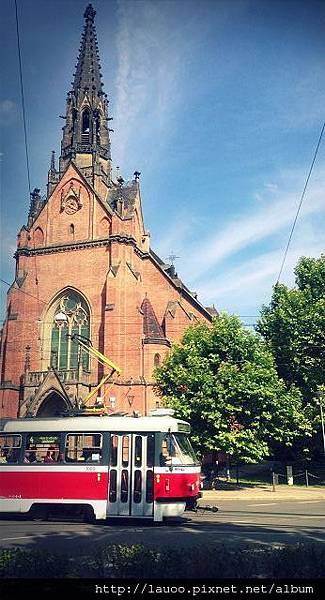 紅教堂.jpg