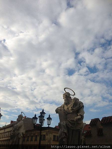 聖彼得保羅教堂(外邊雕刻).jpg