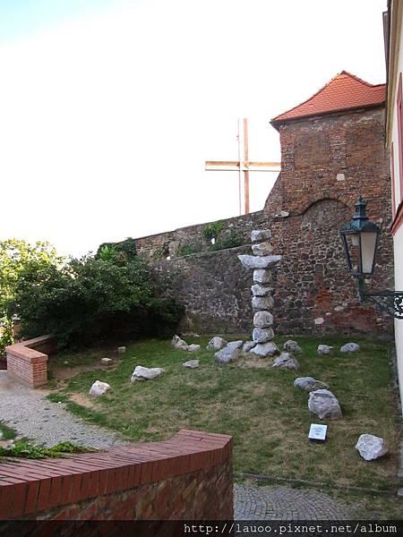 聖彼得保羅教堂(角落).jpg