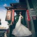 我的婚紗攝影,婚紗照_03