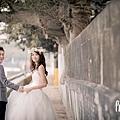 我的婚紗攝影,婚紗照_04