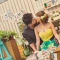 我的婚紗攝影,婚紗照_02