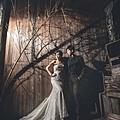 我的婚紗攝影,婚紗照_08