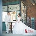 我的婚紗攝影,婚紗照_011
