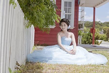 我的婚紗攝影,婚紗照_012