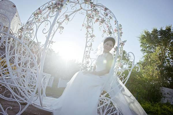 婚紗攝影分享_2184