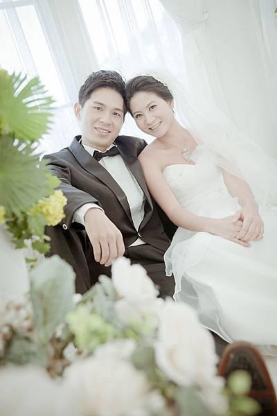 婚紗攝影分享_2162