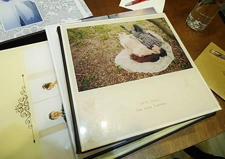 我的婚紗攝影,婚紗照_017