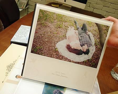 我的婚紗攝影,婚紗照_018