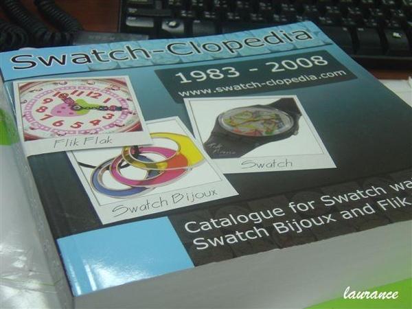 swatch年鑑1983-2008-2.JPG