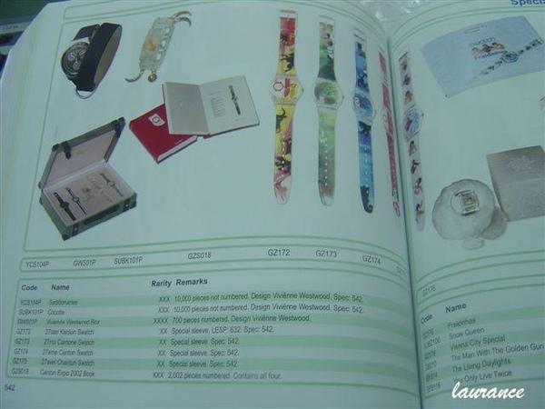 swatch年鑑1983-2008-9.JPG