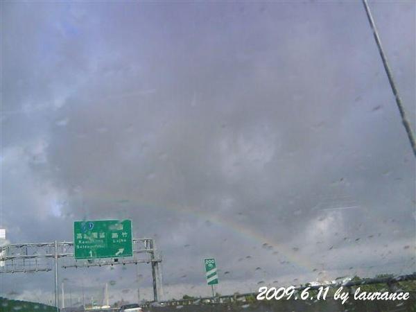 2009.6.11-1.JPG