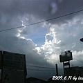 2009.6.11-2.JPG