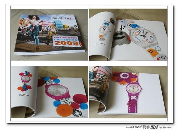 swatch2009秋冬型錄1.jpg