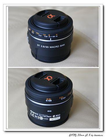 sony 30mmf2.8-1.jpg