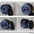 sony 30mmf2.8-2.jpg