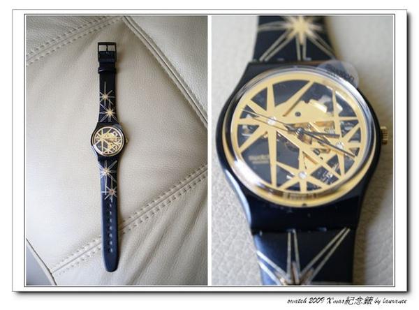swatch2009X'mas-5.jpg