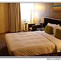 2010.12.4-7飯店房間.jpg