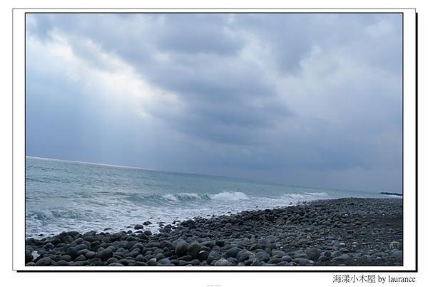 海漾小木屋-13.jpg