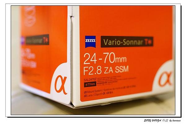 SONY 2470ZA外盒.JPG