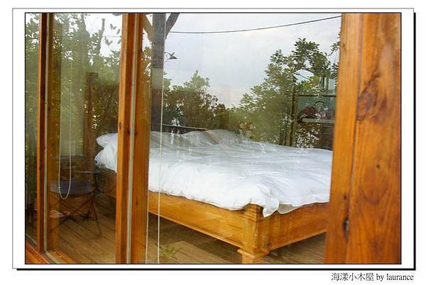 海漾小木屋-4.jpg
