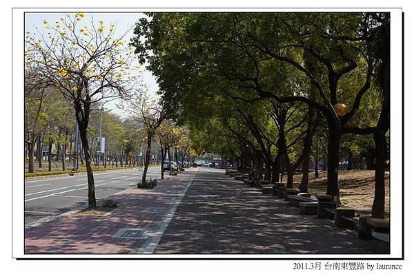 2011.3月台南東豐路-1.jpg
