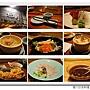 德川日本料理.jpg