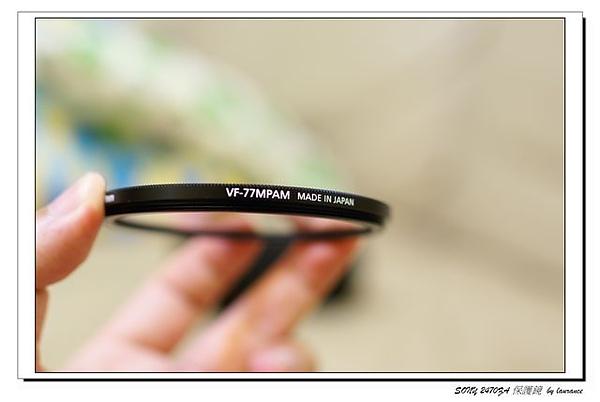 SONY 77mm保護鏡.JPG