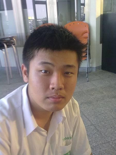 20091026025.jpg
