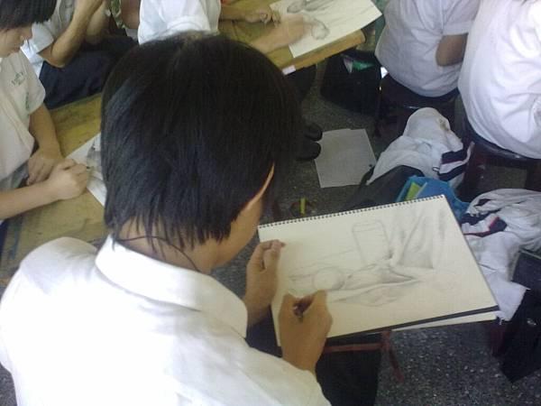 20091026027.jpg