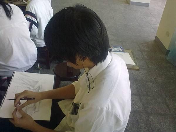 20091026028.jpg