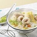 黃金海鮮粥.jpg