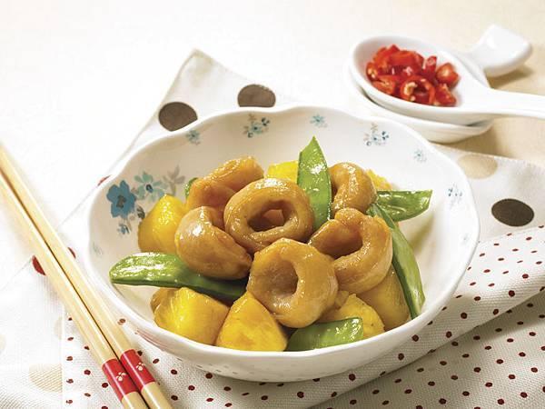 吉味鳳梨魚餃-修.jpg