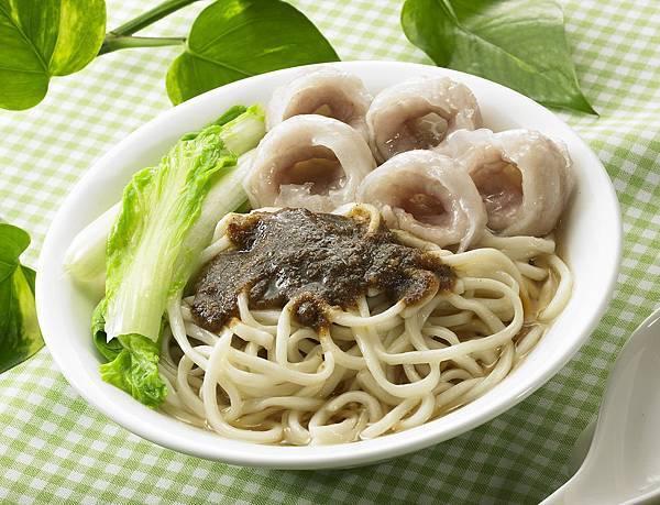 沙茶魚餃乾麵.jpg