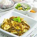 102-0315-290魚香烘蛋餃