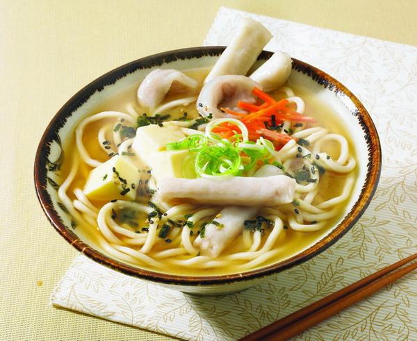 鮮美味噌麵-小.jpg