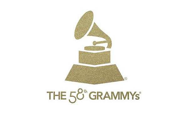 58th-grammys.jpg